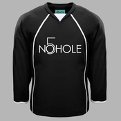 Image of *NEW RELEASE* UNISEX PERFORMANCE JERSEYS
