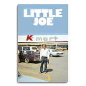 Image of Little Joe – No. 3