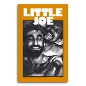 Image of Little Joe – No. 2