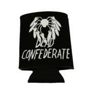 Image of Dead Fed Koozie - Ships Free w/ Other Items!