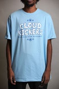 Image of Cloud Kickers Tee