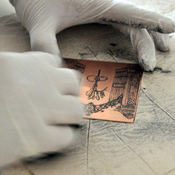 Image of Coming soon... Printmaking | Essential Copper Plate Processes for the Press