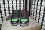 "Image of 2005 Nike P-Rod Zoom Air Elite SB ""MEXICAN BLANKET"" size 8.5"