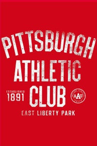 Image of Pittsburgh Athletic Club