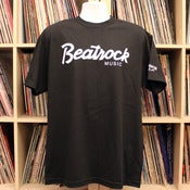 Image of Beatrock Music 3rd Year Tee (Men's)