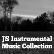 Image of JS Instrumental Music Collection