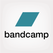 Image of BANDCAMP DIGITAL DOWNLOADS