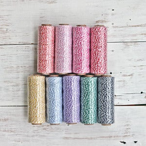 Image of Bulk Bakers Twine - 4ply