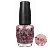 Image of OPI Mariah Carey Collection Spring 2012 M43 Pink Yet Lavender  - Limited Edition