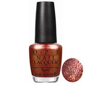 Image of OPI Mariah Carey Collection Spring 2012 M42 Sprung  - Limited Edition