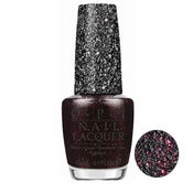 Image of OPI Mariah Carey Collection Spring 2012 M45 Stay The Night - Limited Edition