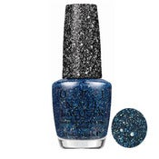 Image of OPI Mariah Carey Collection Spring 2012 M46 Get Your Number - Limited Edition