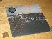 Image of ISIS - Temporal vinyl + DVD