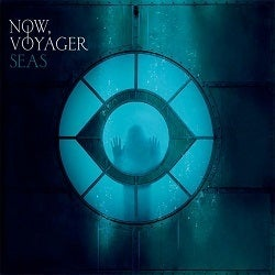 Image of Now, Voyager - Seas