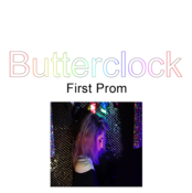 Image of Butterclock - First Prom