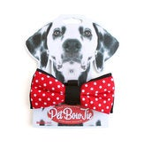 Image of PET BOW TIES