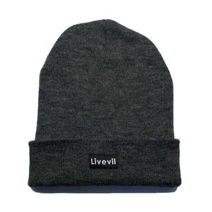 Image of Core Fold Beanie