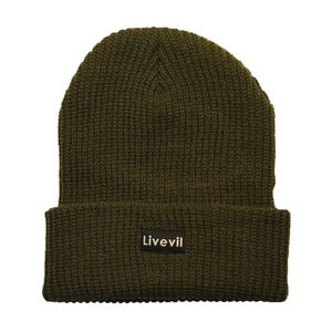 Image of GI Knit Beanie