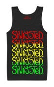 Image of Shwayze Shwaysted Tank Top