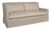 Image of Lee Apartment Sofa
