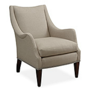 Image of Lee Armchair