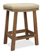 Image of Lee Counter Stool