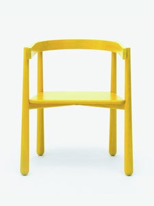 Image of HOMERUN Chair /// on order