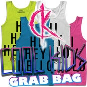 Image of Cool Kids CK Grab Bag