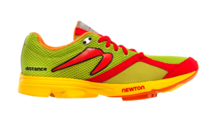 Image of 2013 Men's Distance &lt;br&gt; Neutral Performance Trainer