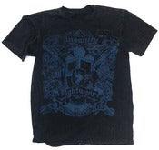 Image of IF Coat of Arms Tee
