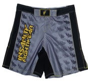 Image of **NEW** MMA Shorts