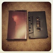 Image of Crows - Severance Tape