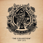 "Image of ""The Collection"" (2009 - 2012)"
