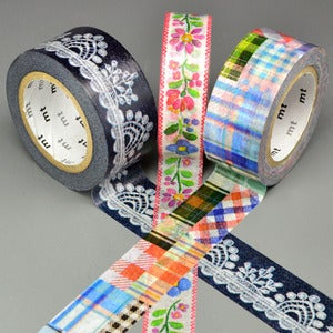 Image of Trim Washi Tape