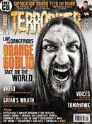 Image of Terrorizer 232 - it's Orange Goblin!