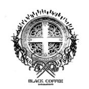 Image of Black Coffee - birthdeathbirth (Limited to 100)