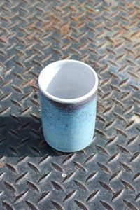 Image of Object & Totem  Tumbler Cup