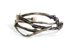 Image of Stalk Bracelet