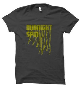 Image of Asphalt MS Tee
