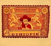 Image of Ethiopie by Ancient King