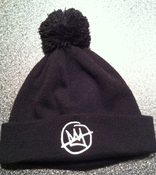 Image of No Kings Beanie