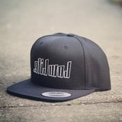 Image of &quot;Lowlife&quot; Snapback