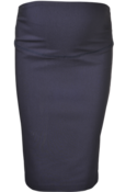 Image of Ripe Suzie Pencil Skirt