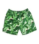 Image of Grand Scheme - Hills Beach Shorts