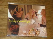 Image of Brown Cloud - Sax by Candlelight CD