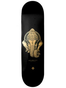 Image of SKATEBOARD DECK | Ganesha