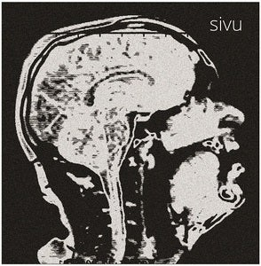 Image of Sivu - Better Man Than He 7""