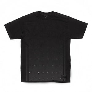Image of Ombr T-Shirt in Black