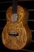 Image of Ohana TK-15W Willow Tenor