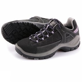 Image of Contour womens Track shoe